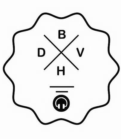 logo wit groot